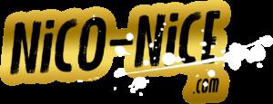 nico-nice-logo